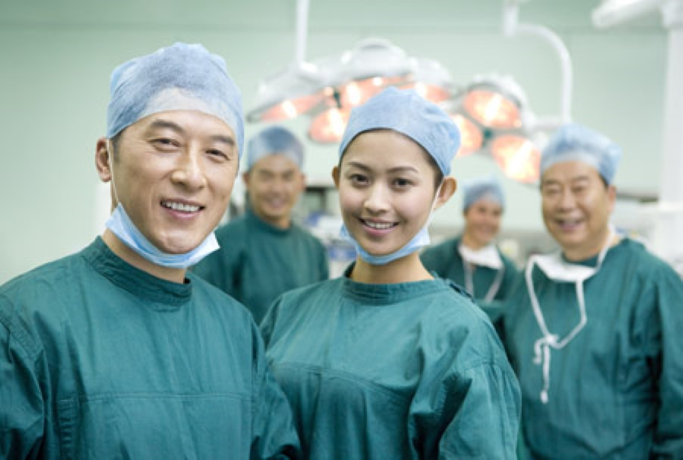 Knowledge of Medical Protective Clothing Fabric